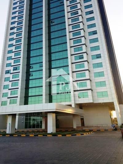 شقة 2 غرفة نوم للبيع في جزيرة الريم، أبوظبي - SUPERB ! 2 Bedroom For Sale In Marina Blue Tower..