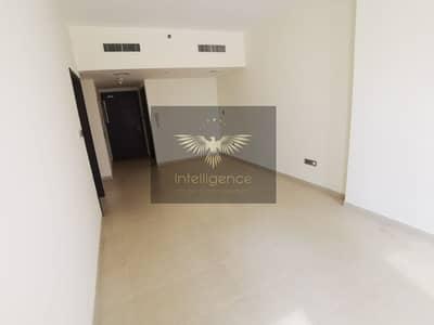 فلیٹ 1 غرفة نوم للايجار في جزيرة الريم، أبوظبي - Great Deal! Vacant Unit with Kitchen Appliances