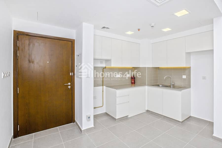 2 Ready To Move In | Excellent Layout |  Amenities