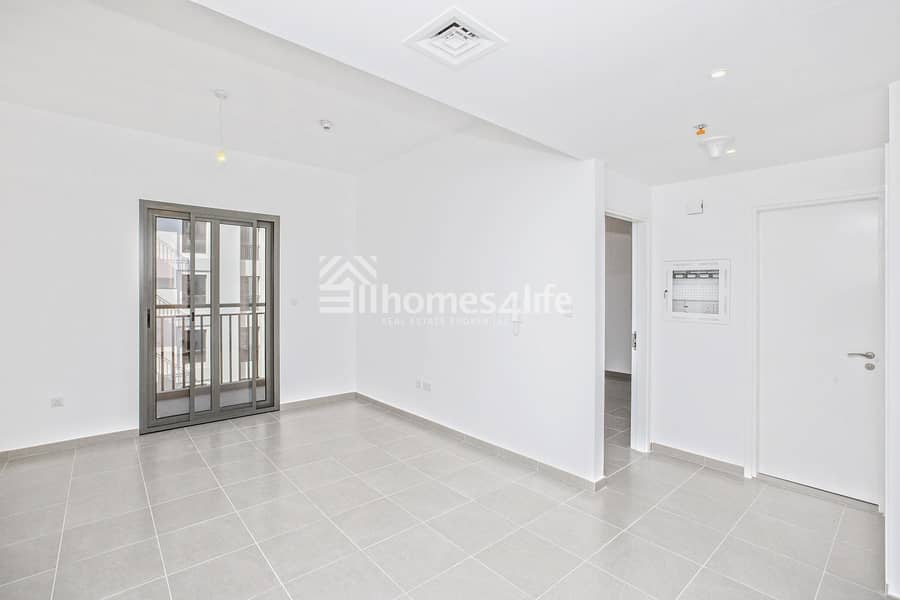Ready To Move In | Excellent Layout |  Amenities