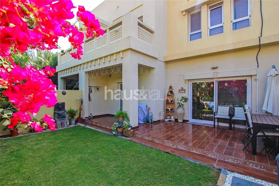 2 Exclusive Broker - Opposite Pool - Family Home