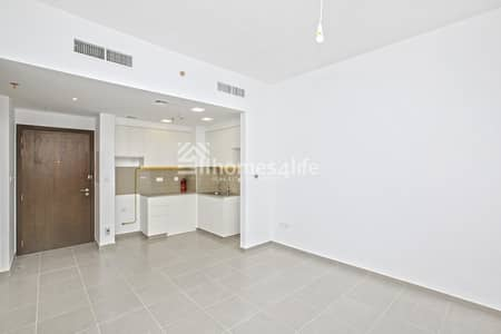 1 Bedroom Flat for Sale in Town Square, Dubai - Amazing Price | Ready To Move In | Excellent Layout