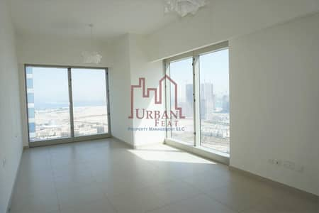 Move in! Luxurious 2BR w/ 4 chqs & amazing views