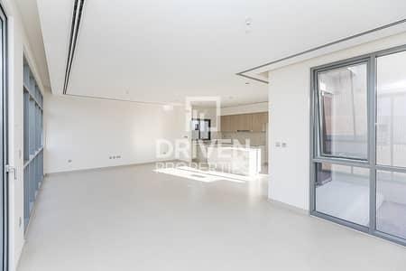 فیلا 4 غرف نوم للبيع في دبي هيلز استيت، دبي - Huge Plot & Corner E3 Type with Skyline View