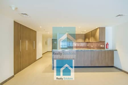 1 Bedroom Apartment for Rent in The Greens, Dubai - Super Spacious and High End Apt