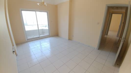 VERY CLOSE TO AL NAHDA PARK CHEAPEST  2 BHK ONLY ON 28K IN 4 CHQS