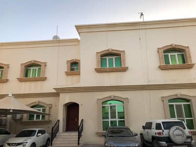 Studio for Rent in Khalifa City A, Abu Dhabi - studio fully furnished in Khalifa city A near woman college