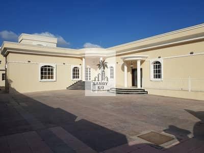 فیلا 5 غرف نوم للبيع في المزهر، دبي - Beautiful Bungalow I Al Mizhar 2