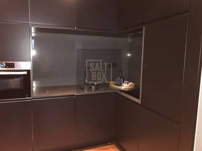1 Bedroom Hotel Apartment for Rent in Dubai Media City, Dubai - Hot Offer | NO COMMISSION | Furnished | Free Bills