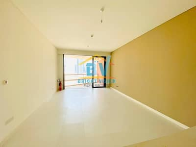 1 Bedroom Apartment for Rent in Al Reem Island, Abu Dhabi - 1 Month Free! Spacious & Luxury apt  with Appliances & Facilities