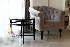 12 Luxury one bedroom apartment | Mohammed Bin Rashid city