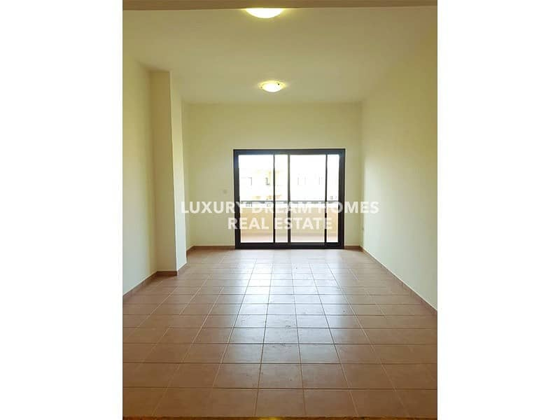 2 Spacious 1Bedroom with Monthly Installments | No commission | option of early handover