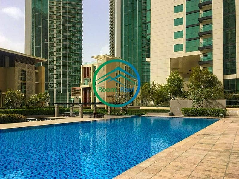 2 NO ADM FEE! Great Deal to Save Big! Own an Apt in Marina Square