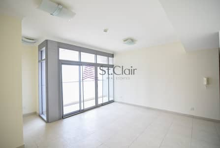 2 Bedroom Apartment for Sale in Jumeirah Lake Towers (JLT), Dubai - Investor Deal 2BR|High Floor|Next To Metro