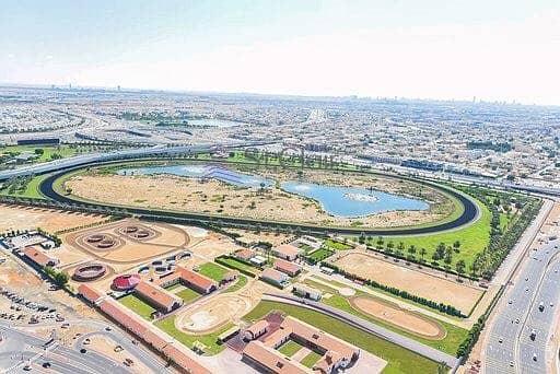 2 Business Bay Fully Furnished 2Br For Rent 100K
