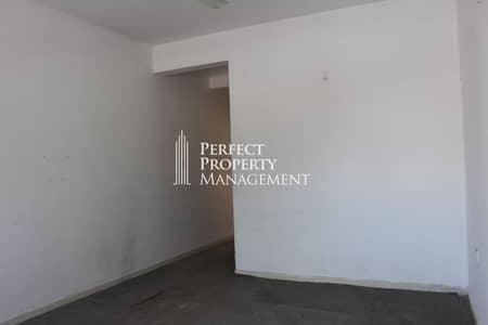 شقة 1 غرفة نوم للايجار في راك سيتي، رأس الخيمة -  Ras Al Khaimah