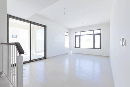 4 Bedroom Villa for Sale in Reem, Dubai - Corner 4 Bed Plust Study