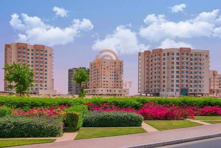 3 Bedroom Apartment for Sale in Liwan, Dubai - Exclusive 3BR w/ Maid's Room Vacant