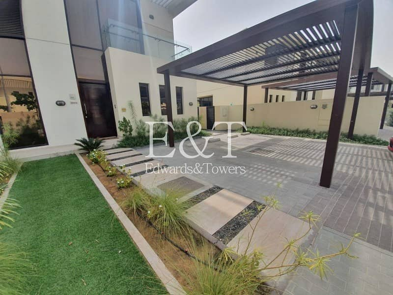 13 Cls to New Beach Pool | Luxuriously Furnished| DL