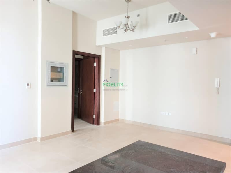 Direct From Owner l Chiller free 1 Bedroom l One Month Free