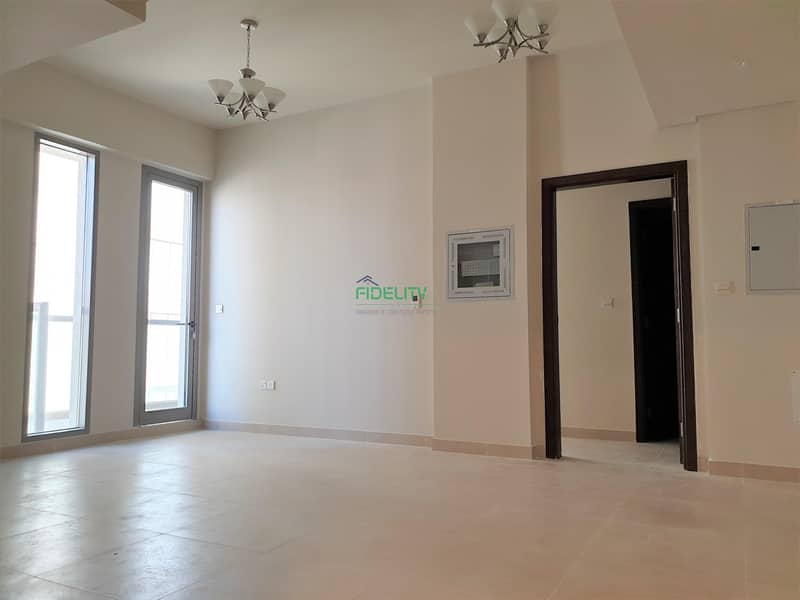 2 Direct From Owner l Chiller free 1 Bedroom l One Month Free