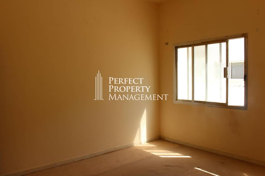 1 bedroom apartment for rent in Old RAK Street