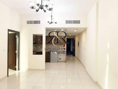 شقة 1 غرفة نوم للايجار في مدينة دبي الرياضية، دبي - Affordable Spacious 1 Bedroom with Study and Storage