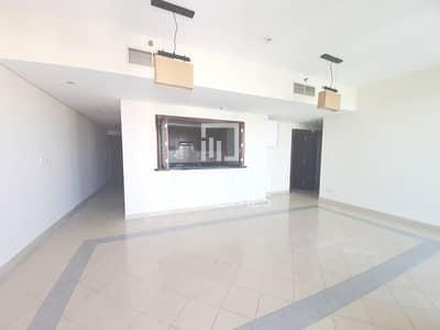 فلیٹ 2 غرفة نوم للايجار في ذا فيوز، دبي - Best 2 Bed Apartment with Full Canal View