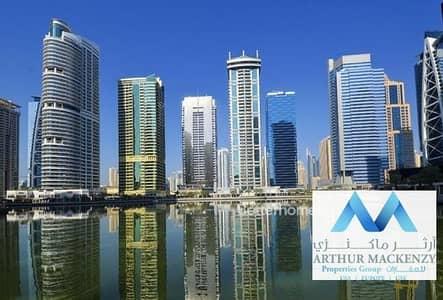 2 Bedroom Apartment for Rent in Jumeirah Lake Towers (JLT), Dubai - Spacious Apartment for Rent in New Dubai Gate 2