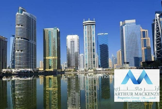 Spacious Apartment for Rent in New Dubai Gate 2