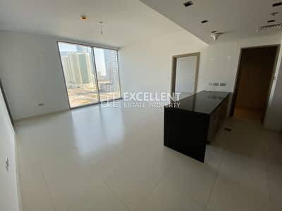 Brand New| Spacious 2BH Apt| Balcony| Parking