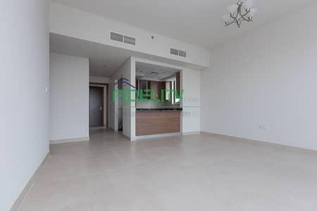 شقة 2 غرفة نوم للايجار في الفرجان، دبي - Chiller Free| 1+Study|One Month Free