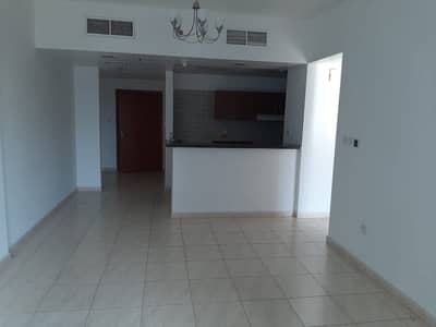 1 Bedroom Flat for Rent in Dubailand, Dubai - HOT OFFER  1 BEDROOM FOR RENT WITHOUT BALCONY SKY COURT TOWER C 26k