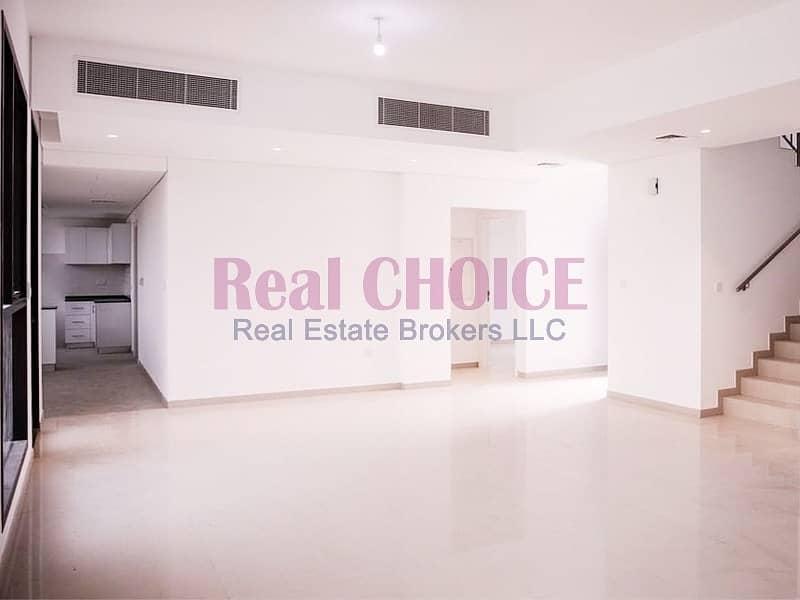Ready to move |5 BR- Signature Villa | Luxurious