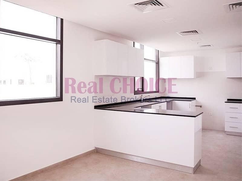 2 Ready to move |5 BR- Signature Villa | Luxurious