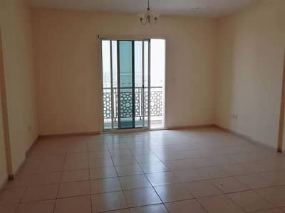 Studio for Rent in International City, Dubai - STUDIO FOR RENT INT CITY EMIRATES CLUSTER WB  21,000 /yr Family Building