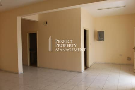 2 bedroom apartment for rent near old souq