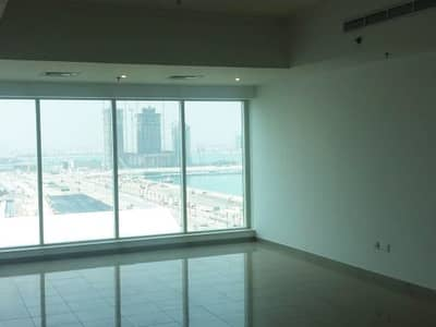 2 Bedroom Flat for Rent in Dubai Marina, Dubai - DIRECT FROM LANDLORD - NO COMMISSION | Sea View | Kitchen Appliances | Huge Balcony | Maid Room