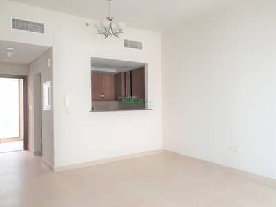 No Commission | Chiller Free 1 BR  | One Month Free