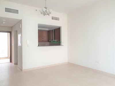 شقة 1 غرفة نوم للايجار في الفرجان، دبي - No Commission | Chiller Free 1 BR  | One Month Free