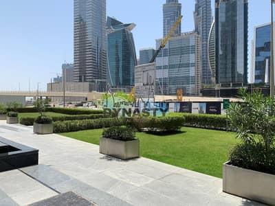 محل تجاري  للايجار في الخليج التجاري، دبي - Shop For Lease | Spacious Shop | Move in Today