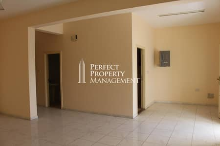 Very spacious 2 BHK apartment for rent near Old Market Ras Al Khaimah