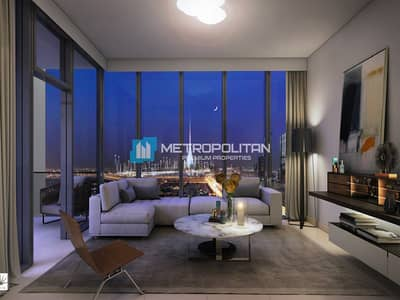 Corner Unit W/ Panoramic Views | Motivated Seller