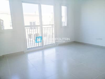 3 Bedroom Townhouse for Sale in Serena, Dubai - Well Located I Type C I Middle I 3BR w/Maids Room