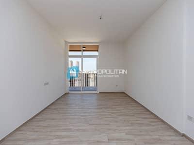 فلیٹ 1 غرفة نوم للبيع في قرية جميرا الدائرية، دبي - Luxury Finishing /Park View/Spacious Design Layout