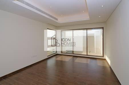 6 Bedroom Villa for Rent in Meydan City, Dubai - AMAZING 6 BEDROOM BRIGHT | MODERN STYLE