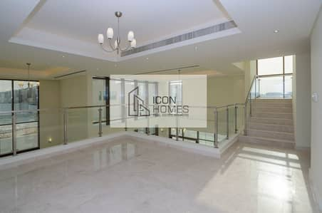 فیلا 6 غرف نوم للايجار في مدينة ميدان، دبي - AMAZING 6 BEDROOM BRIGHT | MODERN STYLE