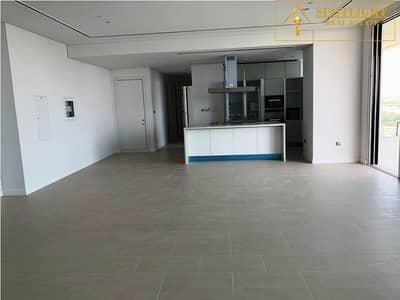 شقة 2 غرفة نوم للايجار في البراري، دبي - Be The First Tenant| Large 2 Bedroom   Laundry| Amazing View| 7th Heaven| Al Barari