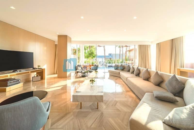 2 Rare Townhouse I Great Deal I Stunning  View