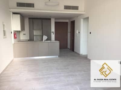 شقة 1 غرفة نوم للايجار في قرية جميرا الدائرية، دبي - ABSOLUTE ELEGANCE|POOL VIEW | SPACIOUS 1 BEDROOM|  LUXURY